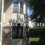 Dedinje 320sqm house for rent (25)