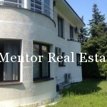 Dedinje 320sqm house for rent (27)