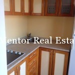 Dedinje 320sqm house for rent (5)