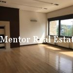 Dedinje 350sqm house for rent (1)