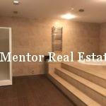 Dedinje 350sqm house for rent (10)