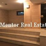 Dedinje 350sqm house for rent (11)