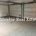Dedinje 350sqm house for rent (14)