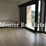 Dedinje 350sqm house for rent (17)