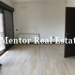 Dedinje 350sqm house for rent (19)