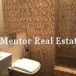 Dedinje 350sqm house for rent (20)