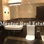 Dedinje 350sqm house for rent (22)