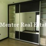 Dedinje 350sqm house for rent (23)
