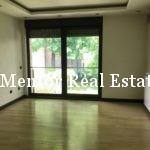 Dedinje 350sqm house for rent (26)