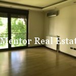 Dedinje 350sqm house for rent (27)