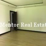 Dedinje 350sqm house for rent (28)