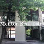 Dedinje 350sqm house for rent (3)
