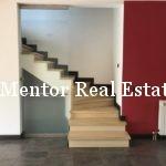 Dedinje 350sqm house for rent (6)