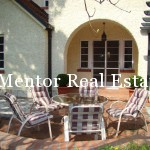 Dedinje 398sqm house for rent (11)
