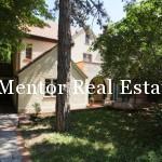 Dedinje 398sqm house for rent (2)