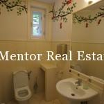 Dedinje 398sqm house for rent (5)