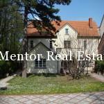 Dedinje 398sqm house for rent (7)