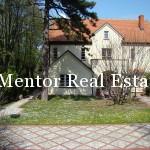 Dedinje 398sqm house for rent (8)