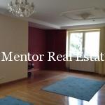 Dedinje 400sqm house for rent (1)