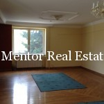 Dedinje 400sqm house for rent (2)