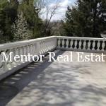 Dedinje 400sqm house for rent (35)