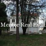 Dedinje 400sqm house for rent (51)