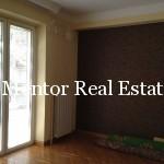 Dedinje 400sqm house for rent (8)