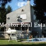 Dedinje 400sqm house for sale or rent (1)