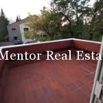 Dedinje 400sqm house for sale or rent (12)