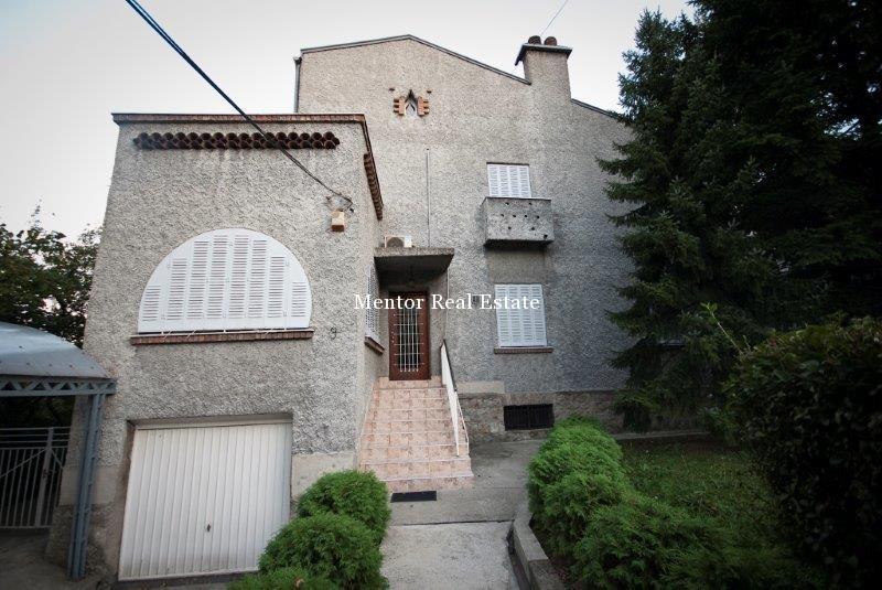 Dedinje 400sqm house for sale or rent (13)