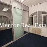 Dedinje 400sqm house for sale or rent (15)