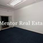 Dedinje 400sqm house for sale or rent (17)