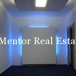 Dedinje 400sqm house for sale or rent (18)