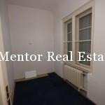 Dedinje 400sqm house for sale or rent (19)
