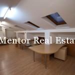 Dedinje 400sqm house for sale or rent (2)