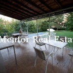 Dedinje 400sqm house for sale or rent (20)