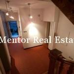 Dedinje 400sqm house for sale or rent (21)