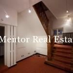 Dedinje 400sqm house for sale or rent (22)