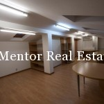Dedinje 400sqm house for sale or rent (3)