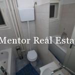 Dedinje 400sqm house for sale or rent (4)