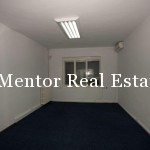 Dedinje 400sqm house for sale or rent (7)