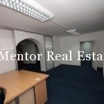 Dedinje 400sqm house for sale or rent (9)