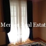 Dedinje 430sqm house for rent (15)