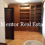 Dedinje 430sqm house for rent (17)