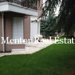 Dedinje 430sqm house for rent (37)