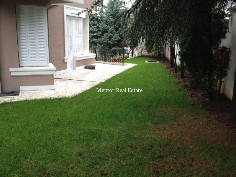 Dedinje 430sqm house for rent (38)