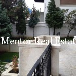 Dedinje 430sqm house for rent (39)