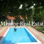 Dedinje 430sqm house with swimming pool for sale or rent (43)