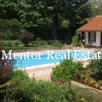 Dedinje 430sqm house with swimming pool for sale or rent (45)