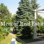 Dedinje 430sqm house with swimming pool for sale or rent (63)